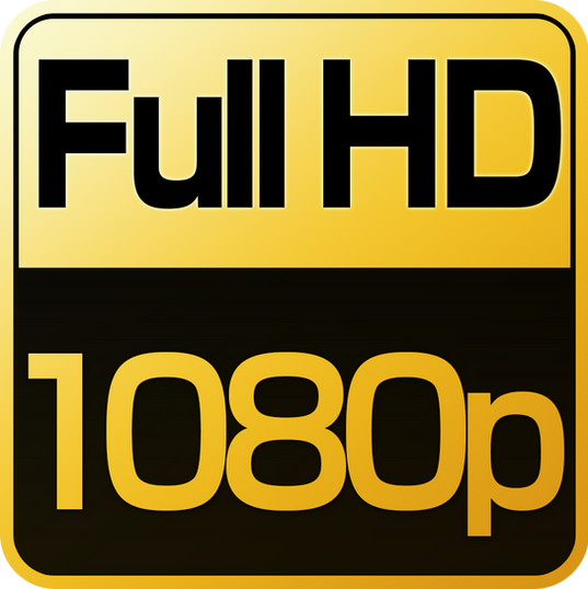 AHD Full HD камеры