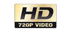 720p-logo.png