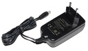 PW1.5A (Sagemcom). Блок питания 12В 1.5А