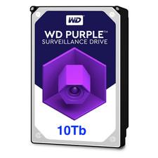WDPurple_Hero.jpg.imgw.1000.1000.jpg