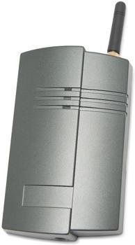 Matrix-4 RF. Считыватель радиобрелков.