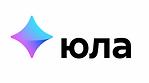 Юла логотип.png