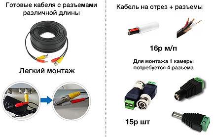 кабель.001.jpeg