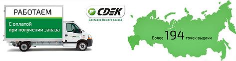 сдэк логотип.png