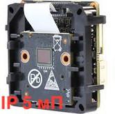 IPG-HP500NR-S.