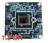 IPG-54H13PE-S. 1.3M