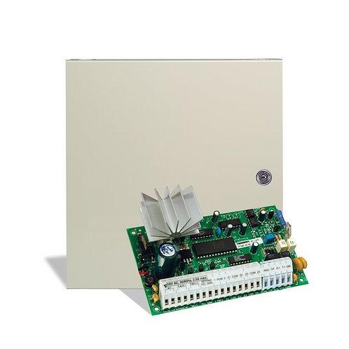 DSCPC500H. Приборноприемная панель. (Тавар уцененный).