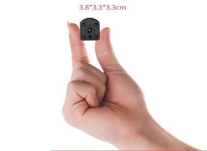 миниатюрная IP Wi-Fi камера.jpg