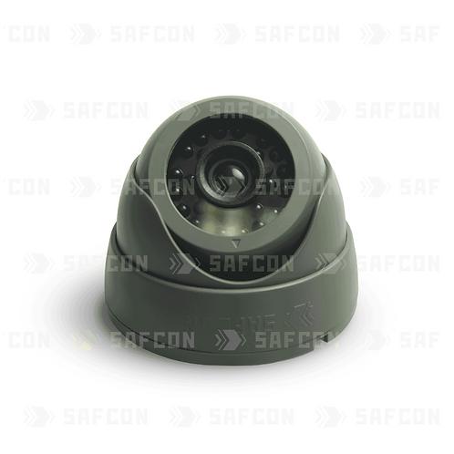 SAF-300M.(Серый). Муляж купольной камеры.