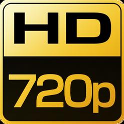 AHD HD720P камеры 1 мП