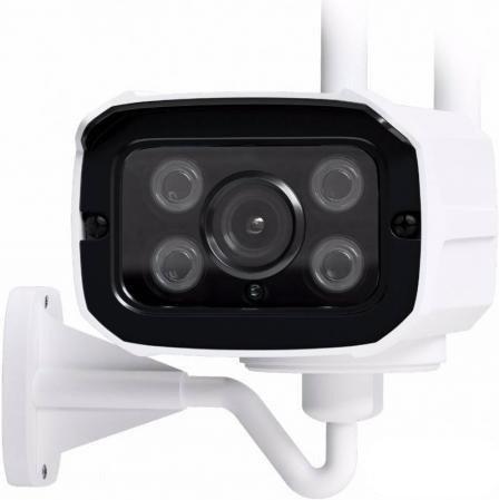 LY-LB. Уличная IP Wi-Fi камера.