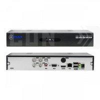 AltCam DVR412 4-канальный AHD-регистратор 720P