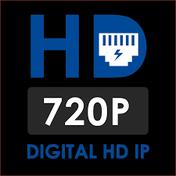 IP камеры HD720P