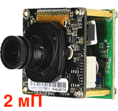 IPG-H200NS-WS-E36. 2.0M.png
