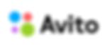 Авито логотип.png