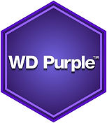 wd purple.jpg