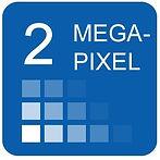 2-megapixel-ip-cameras.jpg