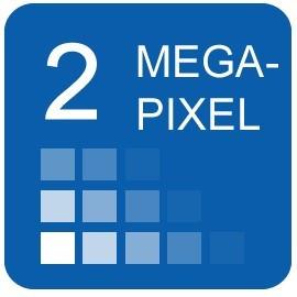 IP 2 мП Onfiv XMeye P2P