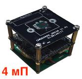 PG-83H40PL-P. 4.0M