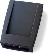 Z-2 USB. Считыватель EM/HID PROX 2/Mifire.