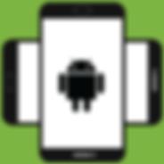 povoroty-ekrana-v-Android-bez-boli.png