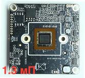 IPG-53HV13PA-A