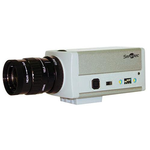 STC3002/ 3, Корпусная видеокамера цвет, 540ТВл, 0,08Лк