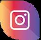 логотип instagram-2.png