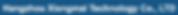 Снимок экрана 2020-01-27 в 18.07.11.png