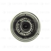 AHD 1 мП (720P) - 1550р