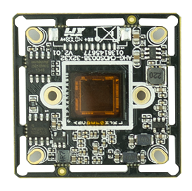 AHG-5313P-M.1.3M(720P) Low illumination AHD Module