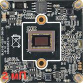 IPG-85HE20PY-A.