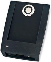 Z-2 EHR. Считыватель/адаптер USB, EM, HID Prox II, Temic, Keeloq (IL-100)