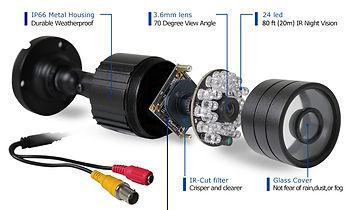 4-канальная-система-видеонаблюдения-с-ра