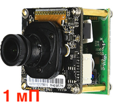 IPG-H100T-WS1-E36