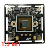 AHG-5313PT-M.1.3M(720P)