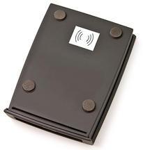 Адаптер RF-1996, для работы с ПО LOCKS Manager, ПО Hotel.