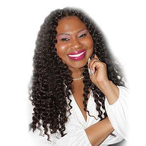 Monica Profile Picture.JPG