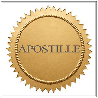 Seal_Apostille.png