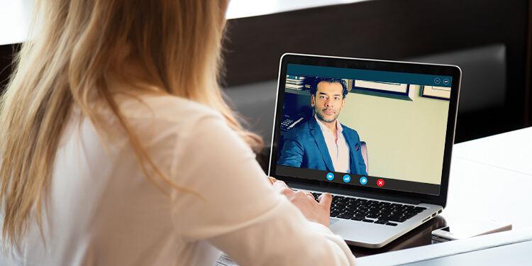 Virtual Immigration Consultation