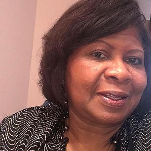 Mom Profile Picture.jpg