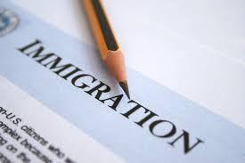 In person Immigration Consultation