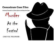 FB SHOP Murder at the Festival.jpg