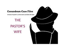 Pastor's Wife.jpg
