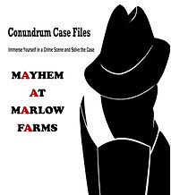Mayhem at Marlowe Farms LOGO.jpg