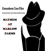 Mayhem at Marlowe Farms LOGO.jpg
