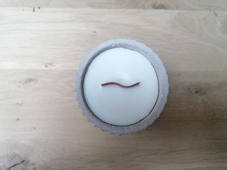 Sering Ø 10 cm