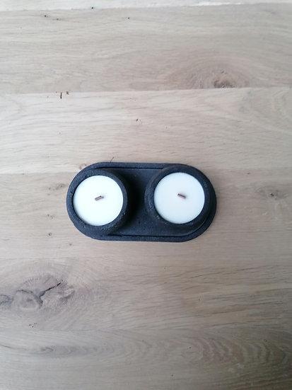Ixia Ø 5 cm
