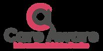 Care Aware Logo 2021.22-01.png
