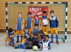 Futsal_3_Platz_2018